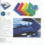 Eponge Color Clean